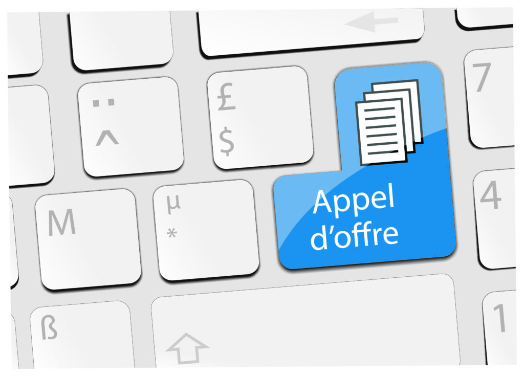 cahier des charges UXLab